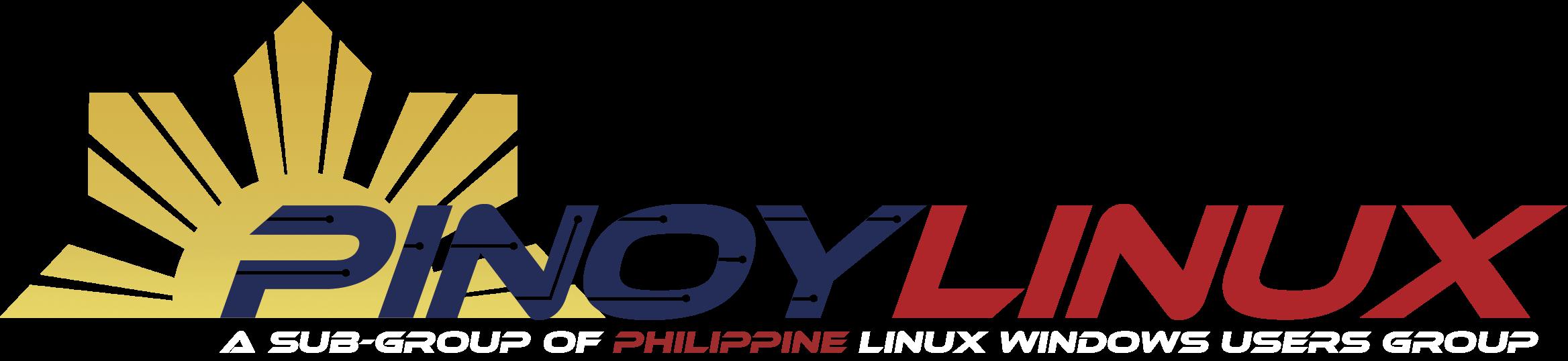 PinoyLinux